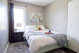 Photo 11: 22 66 Paddington Road in Winnipeg: River Park South Condominium for sale (2F)  : MLS®# 202122978