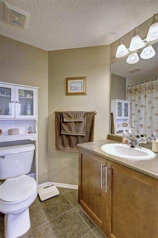 Photo 7: 1126 2395 Eversyde AV SW in Calgary: Evergreen Apartment for sale : MLS®# C4292092