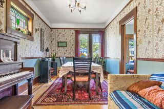 Photo 12: 39 W 23RD AVENUE in Vancouver: Cambie House for sale (Vancouver West)  : MLS®# R2598484