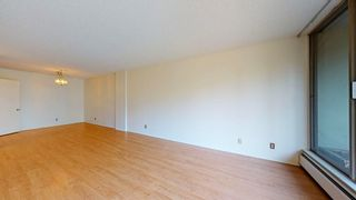 "Photo 5: 506 2020 FULLERTON Avenue in North Vancouver: Pemberton NV Condo for sale in ""WOODCROFT ESTATES"" : MLS®# R2447062"