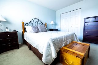 "Photo 23: 3571 GEORGIA Street in Richmond: Steveston Village House for sale in ""STEVESTON VILLAGE"" : MLS®# R2569430"
