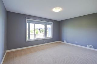 Photo 32: 409 High Park Place NW: High River Semi Detached for sale : MLS®# A1012783