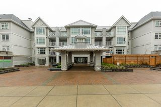 """Photo 13: 104 3122 ST JOHNS Street in Port Moody: Port Moody Centre Condo for sale in """"SONRISA"""" : MLS®# R2252681"""