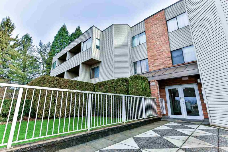 FEATURED LISTING: 208 - 615 NORTH Road Coquitlam