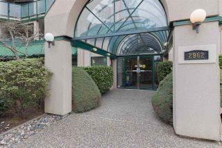 Photo 3: 320 2962 TRETHEWEY STREET in Abbotsford: Abbotsford West Condo for sale : MLS®# R2259674
