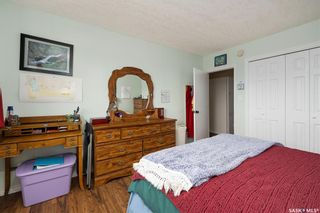 Photo 11: 317 Carson Street in Dundurn: Residential for sale : MLS®# SK852289