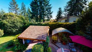 Photo 23: 801 REED Road in Gibsons: Gibsons & Area House for sale (Sunshine Coast)  : MLS®# R2493717