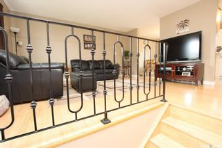 Photo 10: 111 Caldwell Crescent in Saskatoon: Parkridge SA Residential for sale : MLS®# SK863010