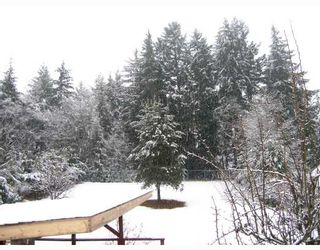 Photo 2: 40057 PLATEAU Drive in Squamish: Valleycliffe House for sale : MLS®# V681220