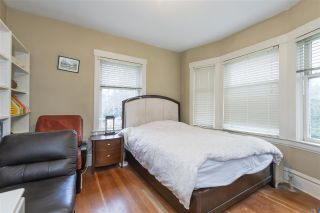 Photo 17: 1453 LAURIER Avenue in Vancouver: Shaughnessy House for sale (Vancouver West)  : MLS®# R2528142