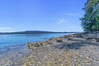 Photo 3: 2521 North End Rd in : GI Salt Spring House for sale (Gulf Islands)  : MLS®# 854306