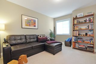 Photo 30:  in ParksField: Home for sale : MLS®# R2044624