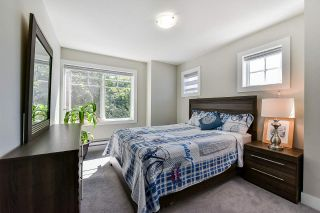 Photo 32: 6 6388 140 Street in Surrey: Sullivan Station Townhouse for sale : MLS®# R2517771