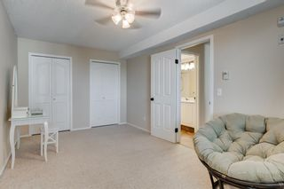 Photo 16: 408 3000 Somervale Court SW in Calgary: Somerset Apartment for sale : MLS®# A1146188