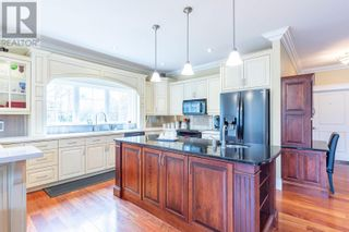 Photo 15: 10 Callaway Close in Stratford: House for sale : MLS®# 202124517