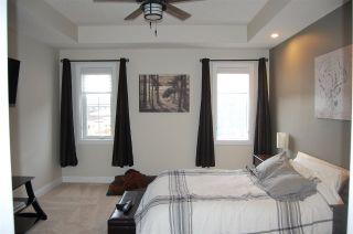 Photo 11: 1335 GRAYDON HILL Way in Edmonton: Zone 55 House for sale : MLS®# E4225749