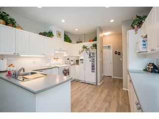 """Photo 18: 27 20770 97B Avenue in Langley: Walnut Grove Townhouse for sale in """"Munday Creek"""" : MLS®# R2594438"""