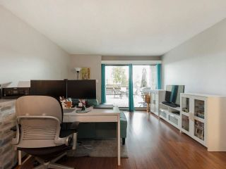 FEATURED LISTING: 116 - 836 TWELFTH Street New Westminster