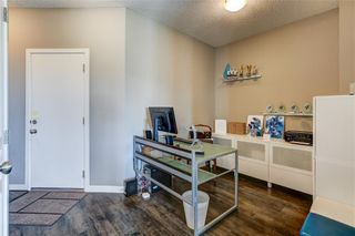 Photo 4: 2101 881 SAGE VALLEY Boulevard NW in Calgary: Sage Hill Row/Townhouse for sale : MLS®# C4305012