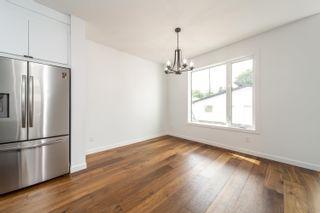 Photo 13: 10314 78 Street NW in Edmonton: Zone 19 House Half Duplex for sale : MLS®# E4262824