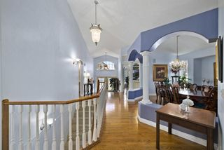 Photo 7: 347 Patterson Boulevard SW in Calgary: Patterson Detached for sale : MLS®# A1150090