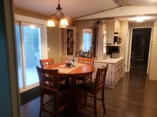 Photo 3: 257 CALAHOO Road: Spruce Grove Mobile for sale : MLS®# E4236937
