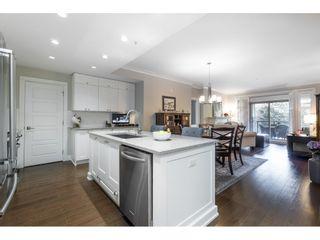 "Photo 3: 209 15175 36 Avenue in Surrey: Morgan Creek Condo for sale in ""EDGEWATER"" (South Surrey White Rock)  : MLS®# R2530976"