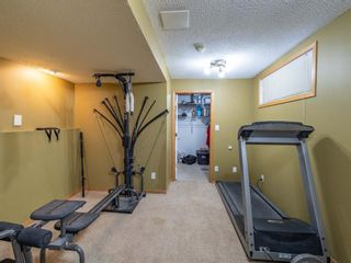 Photo 25: 139 Springs Crescent SE: Airdrie Detached for sale : MLS®# A1065825