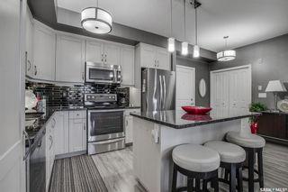 Photo 7: 209 1025 Moss Avenue in Saskatoon: Wildwood Residential for sale : MLS®# SK872033