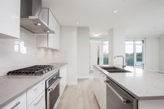 """Photo 11: 115 1788 GILMORE Avenue in Burnaby: Brentwood Park Townhouse for sale in """"Escala"""" (Burnaby North)  : MLS®# R2623374"""