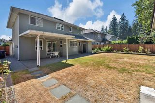"""Photo 30: 16367 109 Avenue in Surrey: Fraser Heights House for sale in """"Fraser Heights"""" (North Surrey)  : MLS®# R2605118"""