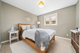 Photo 23: 16 Chelsea Crescent in Belleville: House for sale : MLS®# 40093456