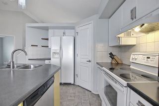 Photo 11: 161 RUE MASSON Street: Beaumont House for sale : MLS®# E4241156