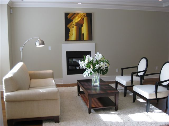 Photo 4: Photos: 3519 49TH Avenue in Vancouver West: Southlands Home for sale ()  : MLS®# V738179