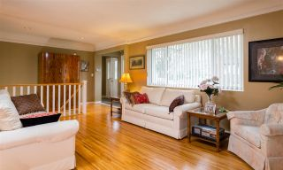 Photo 5: 2249 E 19TH Avenue in Vancouver: Grandview VE House for sale (Vancouver East)  : MLS®# R2032611