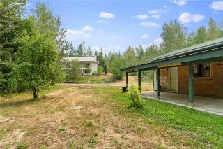 Photo 44: 3745 Cameron Road, in Eagle Bay: House for sale : MLS®# 10238169