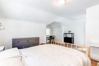 Photo 22: 2984 W 39TH Avenue in Vancouver: Kerrisdale House for sale (Vancouver West)  : MLS®# R2621823