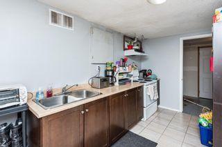 Photo 29: 10411 35 Avenue in Edmonton: Zone 16 House for sale : MLS®# E4246144