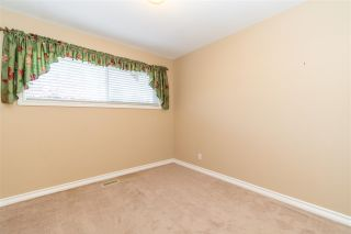 Photo 20: 520 GLENAIRE Drive in Hope: Hope Center House for sale : MLS®# R2576130