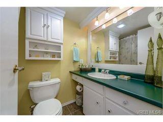 Photo 9: VICTORIA REAL ESTATE = QUADRA CONDO HOME Sold With Ann Watley! Call (250) 656-0131