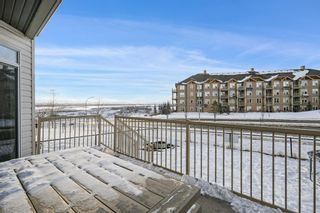 Photo 15: 283 Sunset Circle: Cochrane Detached for sale : MLS®# A1070777