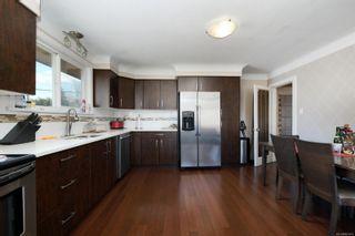 Photo 5: 210 Regina Ave in : SW Tillicum House for sale (Saanich West)  : MLS®# 867479