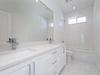 Photo 14: 2414 Azurite Cres in : La Bear Mountain House for sale (Langford)  : MLS®# 851284
