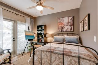 Photo 26: 3005 Patricia Landing SW in Calgary: Garrison Woods Row/Townhouse for sale : MLS®# A1117858