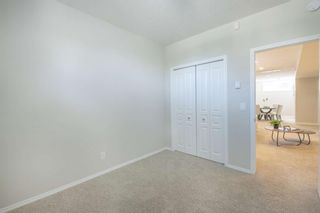 Photo 42: 19 Spring Willow Way SW in Calgary: Springbank Hill Detached for sale : MLS®# A1124752