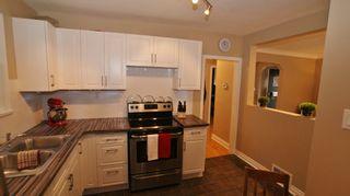 Photo 6: 252 Chelsea Avenue in Winnipeg: East Kildonan Residential for sale (North East Winnipeg)  : MLS®# 1221357