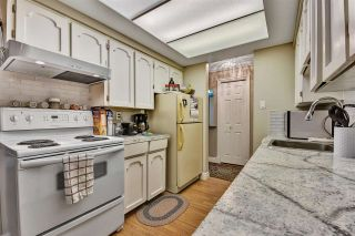"""Photo 7: 104 11957 223 Street in Maple Ridge: West Central Condo for sale in """"Alouette Apartments"""" : MLS®# R2586639"""