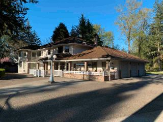 Photo 23: 2462 139 Street in Surrey: Elgin Chantrell House for sale (South Surrey White Rock)  : MLS®# R2556966