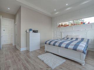 Photo 20: 4648 Sheridan Ridge Rd in : Na North Nanaimo House for sale (Nanaimo)  : MLS®# 870289