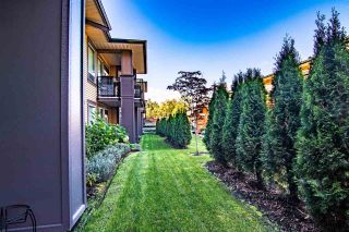"""Photo 34: 12 35846 MCKEE Road in Abbotsford: Abbotsford East Townhouse for sale in """"SANDSTONE RIDGE"""" : MLS®# R2505924"""